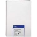 Paus papir A4 1/500 115gr